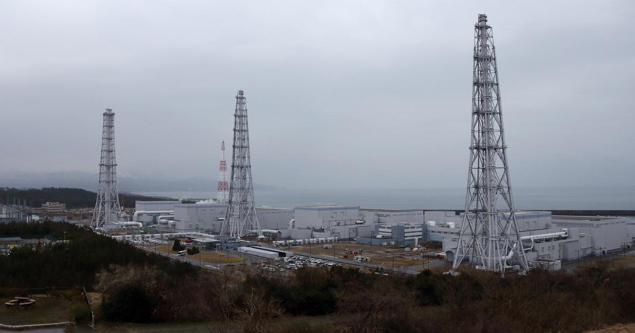 「東電解体論」浮上、柏崎刈羽の一部廃炉検討で再建計画に暗雲