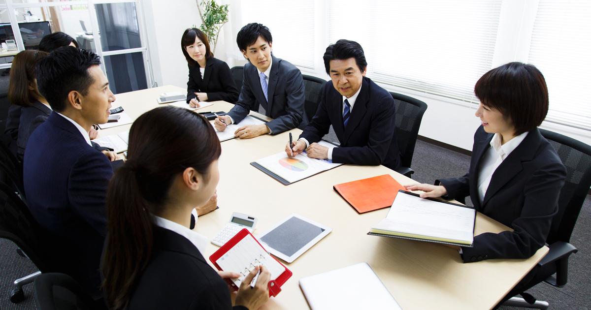 自衛官、中国人留学生がMBAで得た「多様性」の効用