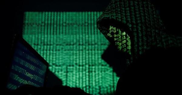 大規模サイバー攻撃、専門家を悩ませる「奇妙な謎」