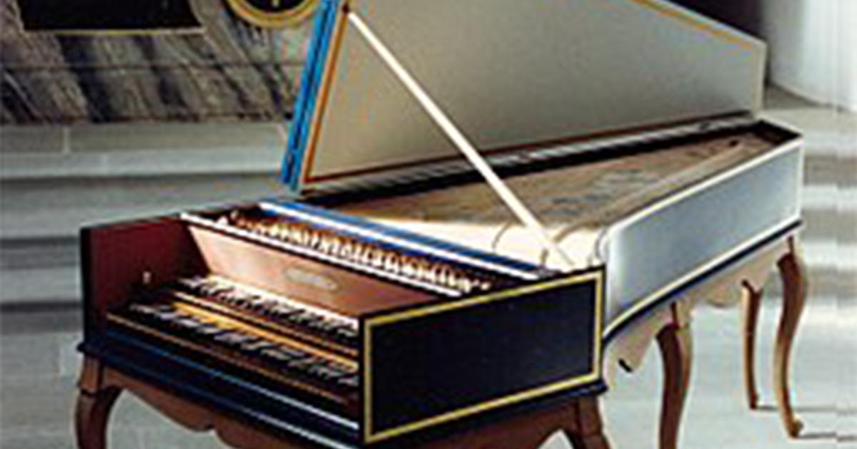 大音楽家を生まなかったイギリス。しかし産業革命はクラシック音楽に大きく影響した!