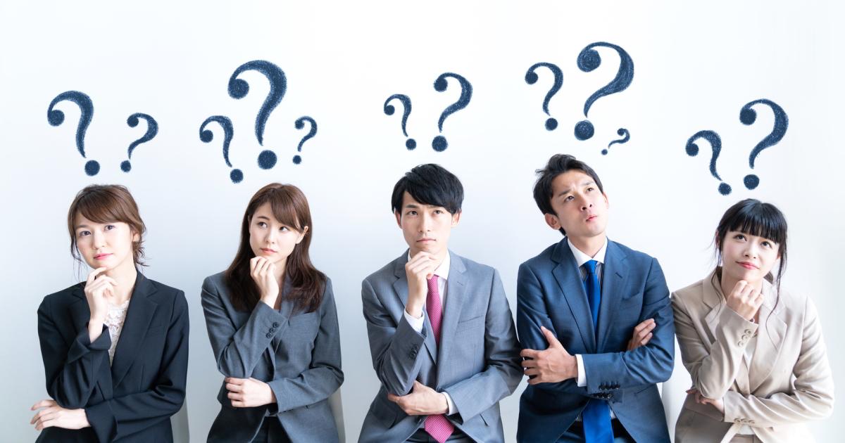 マーケターとして、年収1000万円を超える人、超えない人の違いとは?