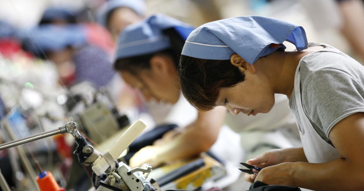 中国への「特恵関税」外しで日本に降りかかる意外なデメリット