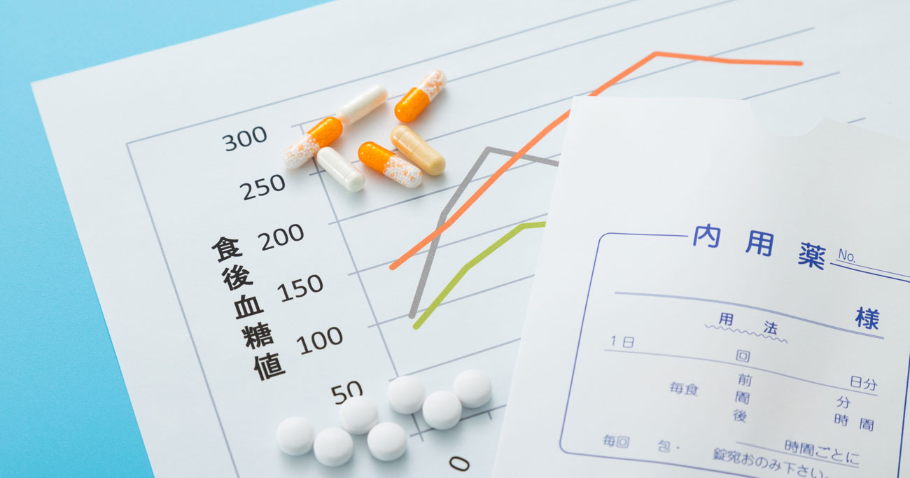 糖尿病とがんの併発で認知症リスクが上昇、非罹患者の16倍に!