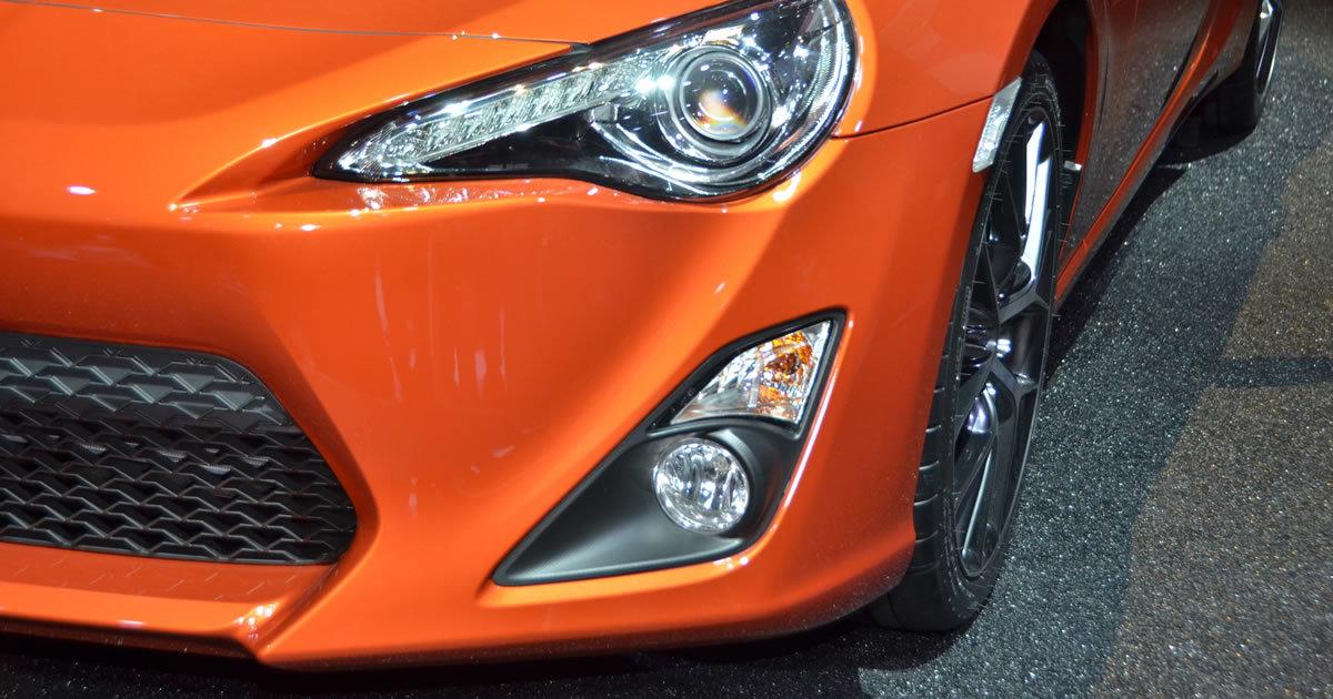 日本の製造業復活のカギは「トヨタ生産方式」の正しい活用だ