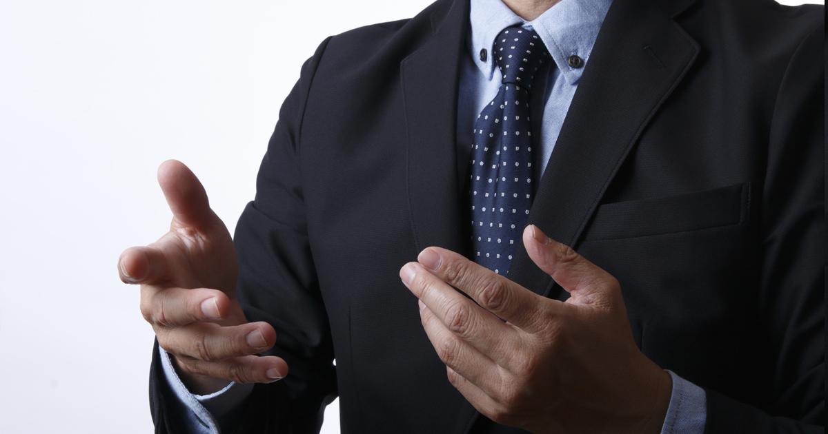 しゃべりがうまいのに仕事がダメな人の共通点