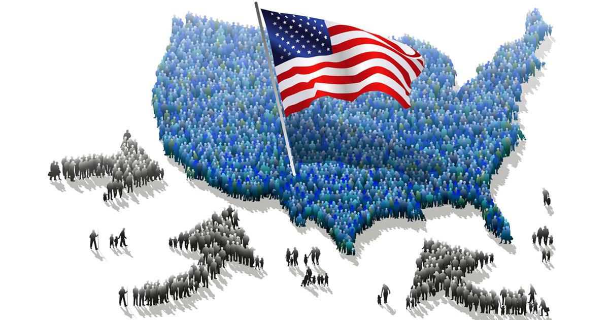 """100万人を救った""""移民国家アメリカ""""ジャガイモ飢饉から学べること"""