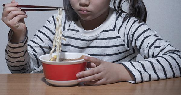 子どもの貧困解消を目指す「子ども食堂」ブームに欠けた視点