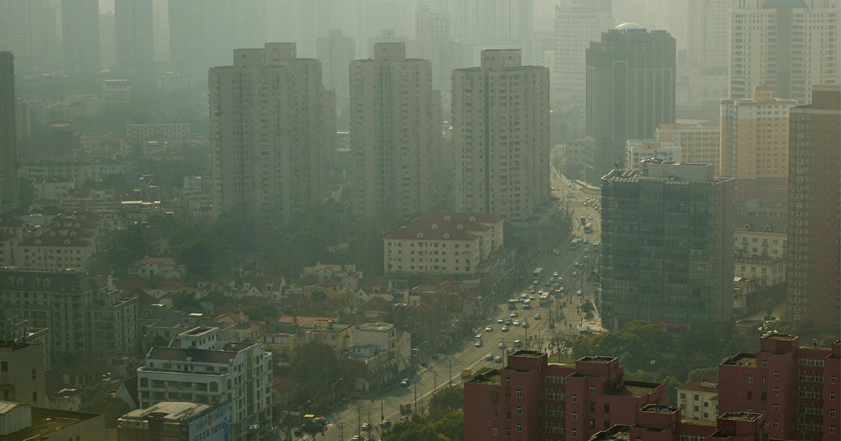 中国の新エネルギー車規制、自動車メーカーで不正横行の波紋