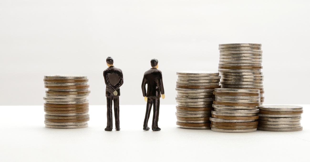 年収アップではなく「支度金」で人材獲得を狙う企業が増えた理由