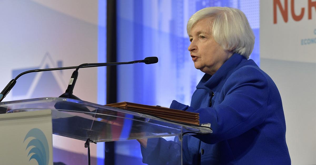 金融緩和の「出口戦略」で見過ごされているリスク