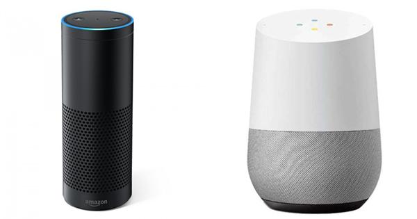 AIスピーカーが家に来ると、生活はどれだけ変わるか?