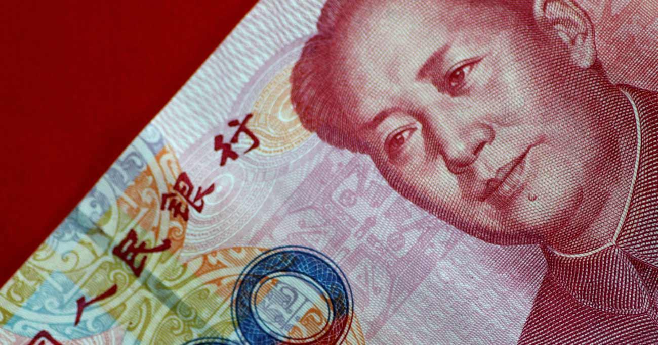 来年の中国経済、成長へぐらつく足元