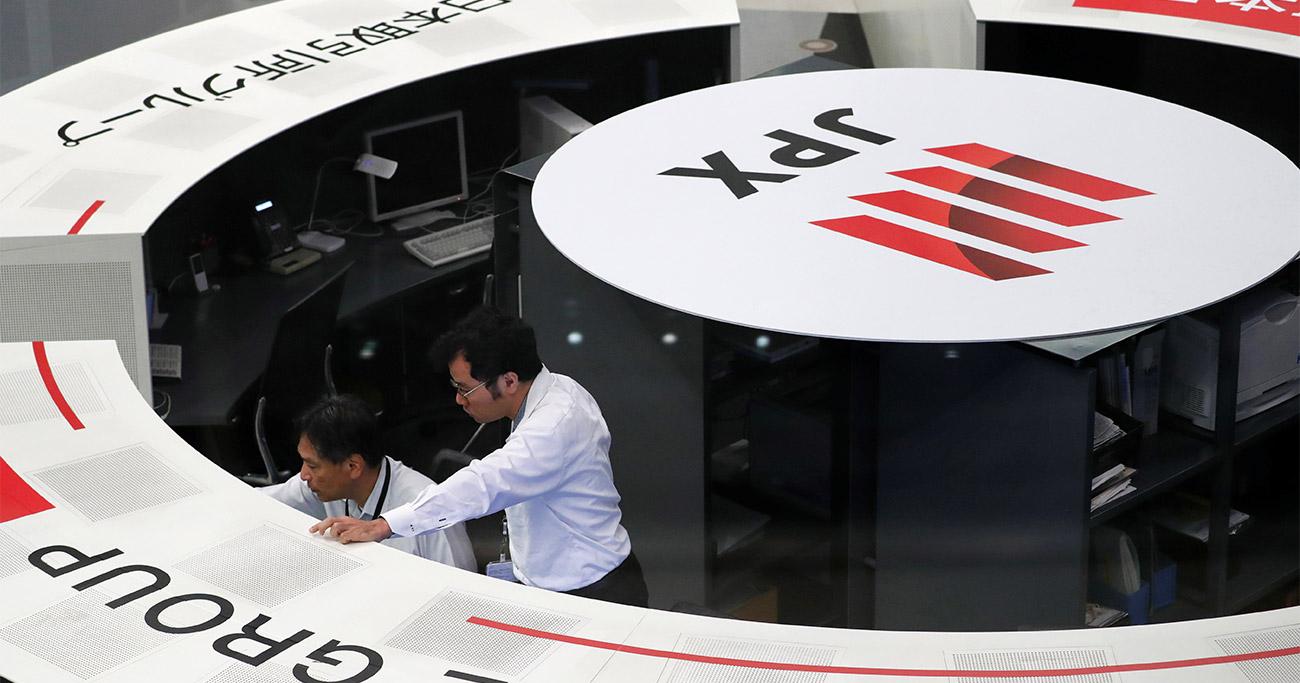 日本企業が学んだ「株主への愛」、統治改革で成果