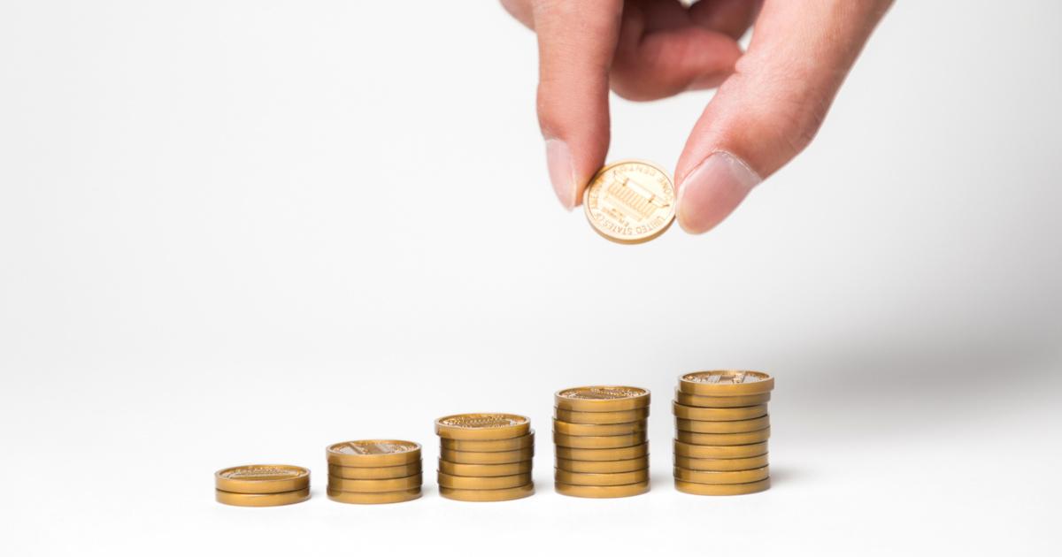 iDeCoの金融機関選びは「運営管理手数料0円」に惑わされるな!