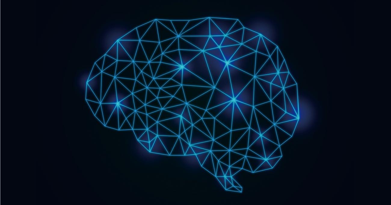 哲学は人工知能開発にも不可欠!第一線のAI開発者が解説