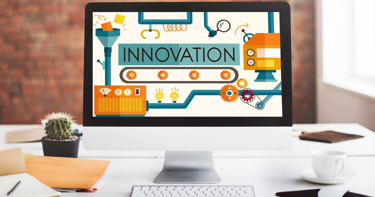デジタルでグローバル展開する組織の必要条件とは