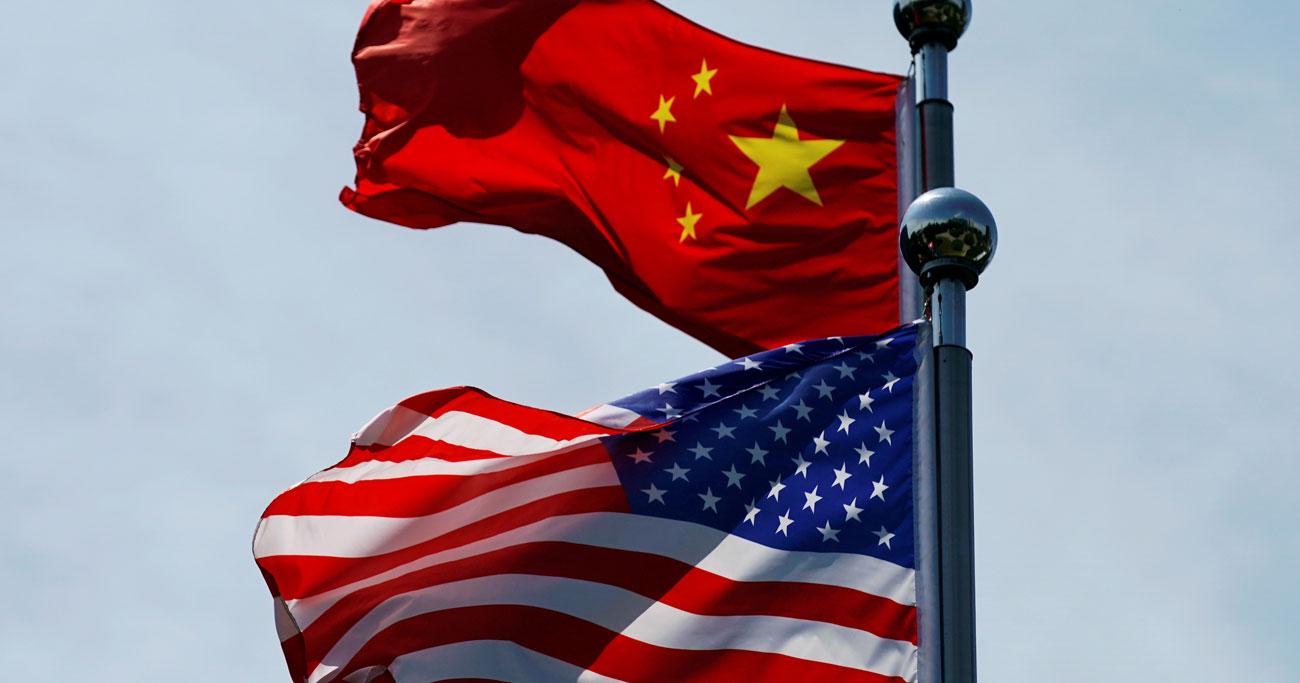 米中貿易、ほぼ全面的な関税が「新標準」化の恐れ