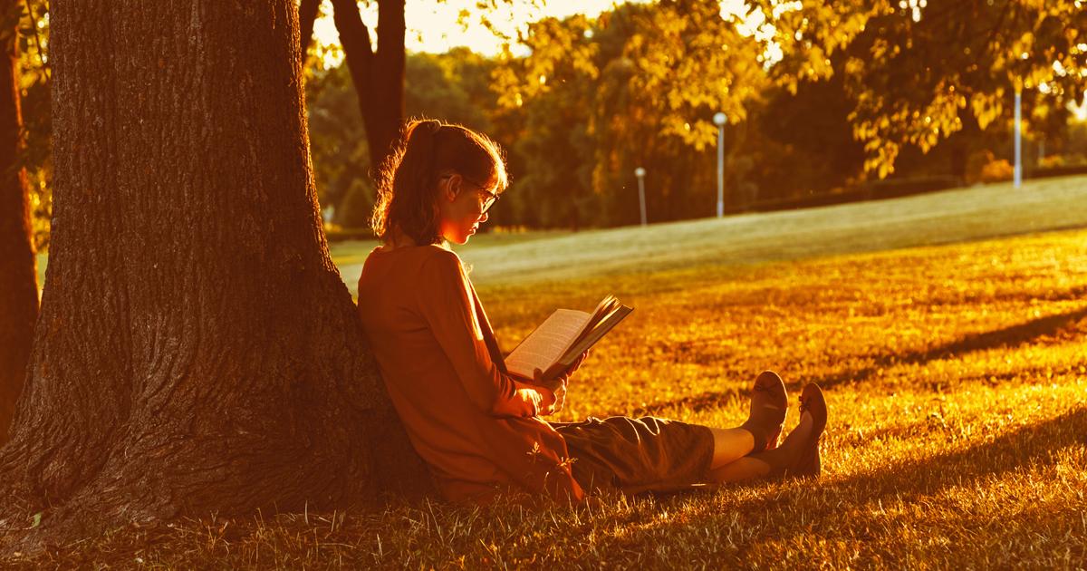 引きこもり当事者が書いた「人生を諦める前に読む本」の中身