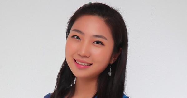 ハーバードの日本史の授業は韓国人留学生の認識をどう変えたか