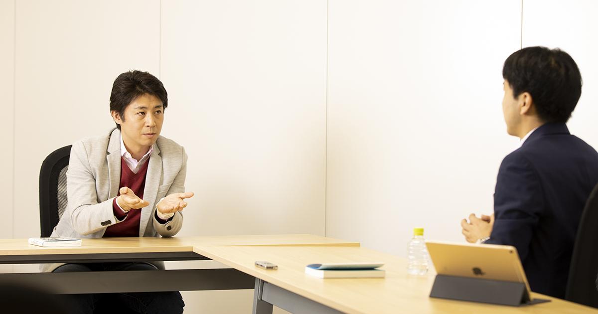 日本に投資が根づかない理由は「金融リテラシーの低さ」ではない