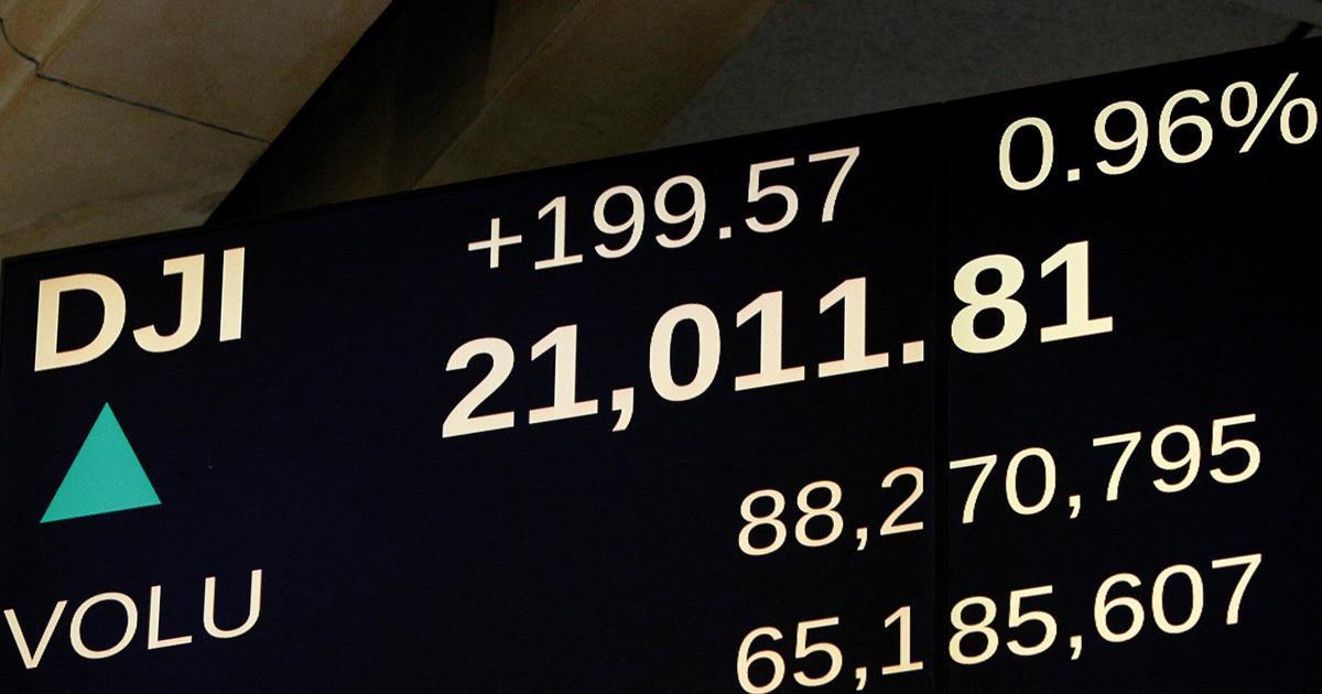 株・為替、再点火トランプ相場を左右する「2大理論」とは