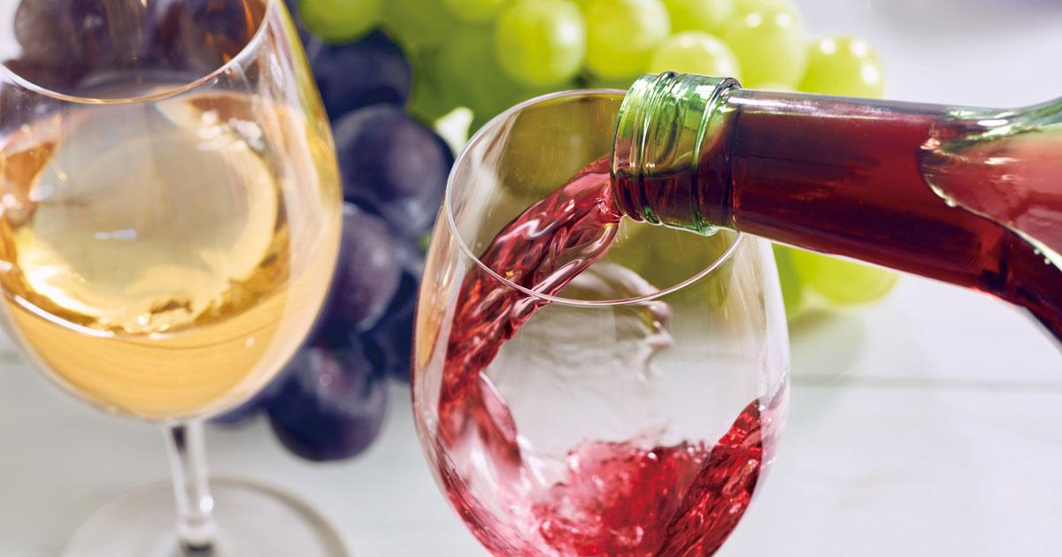 ボジョレーに代わって「日本ワイン」がブームになった意外な事情