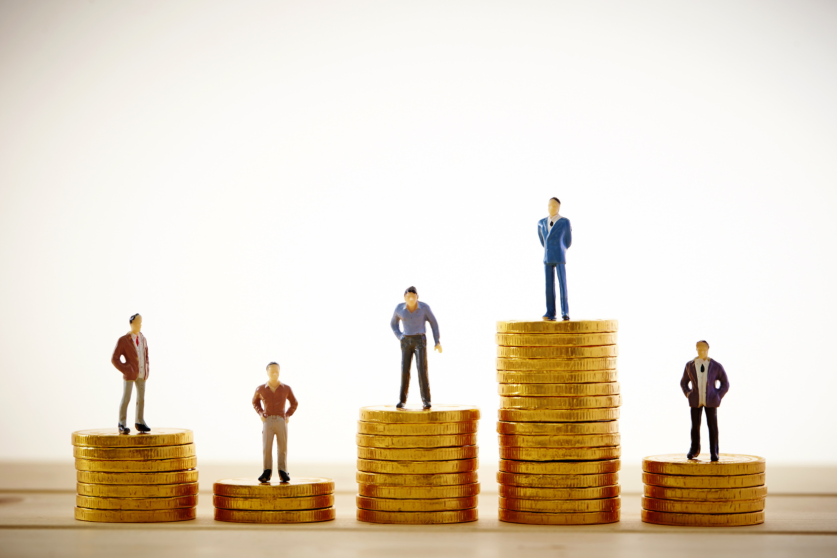 親の収入が低いと子どもの「やり抜く力」が低くなる!?