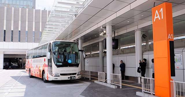 電車より高速バスが「安い・便利」な意外な行き先