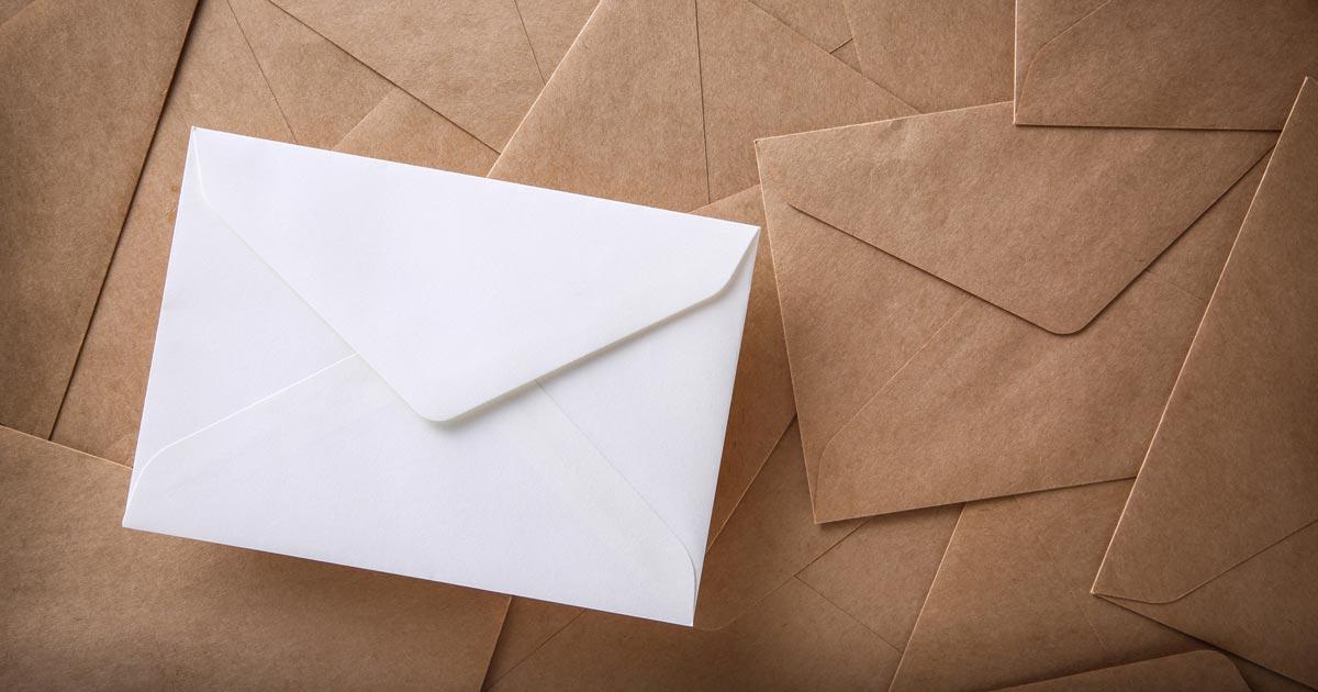 最も効率がいい「Outlookのメール整理術」はコレだ!