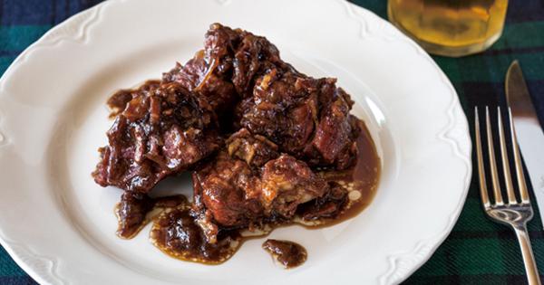 4種のキャロット・ラぺ、豚肉のビール煮、ラタトゥイユ、鶏もも肉のマスタード焼き、うまさの秘密!伝説の家政婦が見た!フランス家庭料理と日本の家庭料理の意外な「共通点」