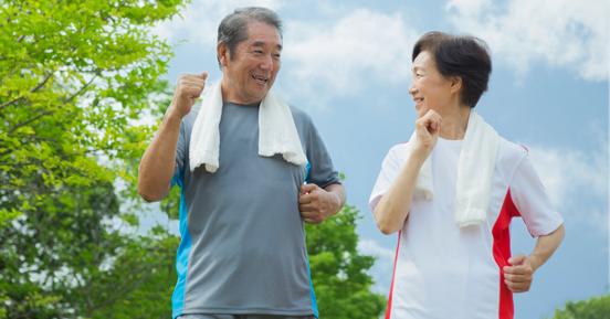 75歳で「年寄り扱い」は正しいか、雇用と年金から考える