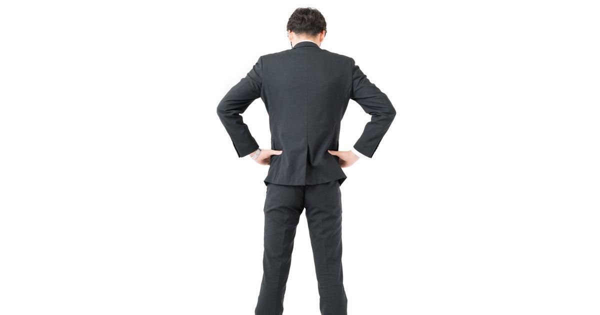 経営改革派のリーダーが失敗する理由