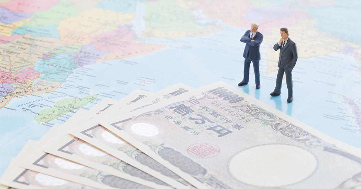 外資系プライベートバンクが日本で苦戦する理由とは?