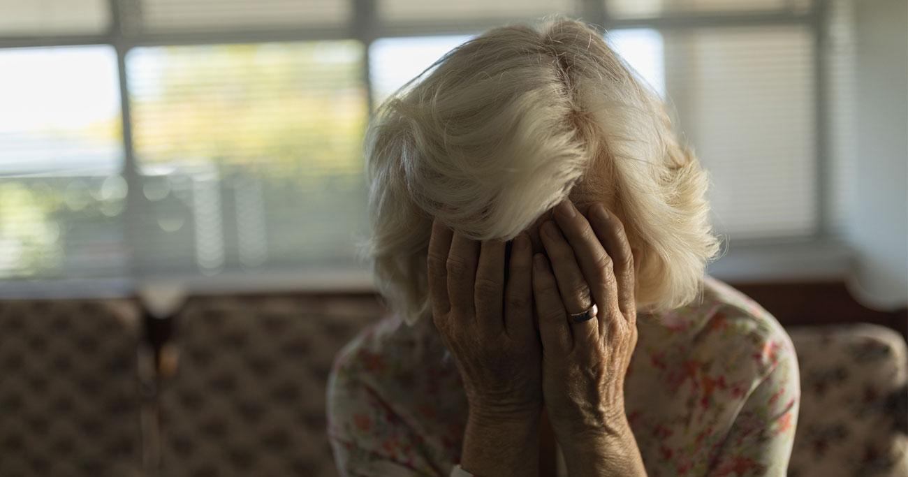 死の直前、人が最も多く後悔する5つのこと
