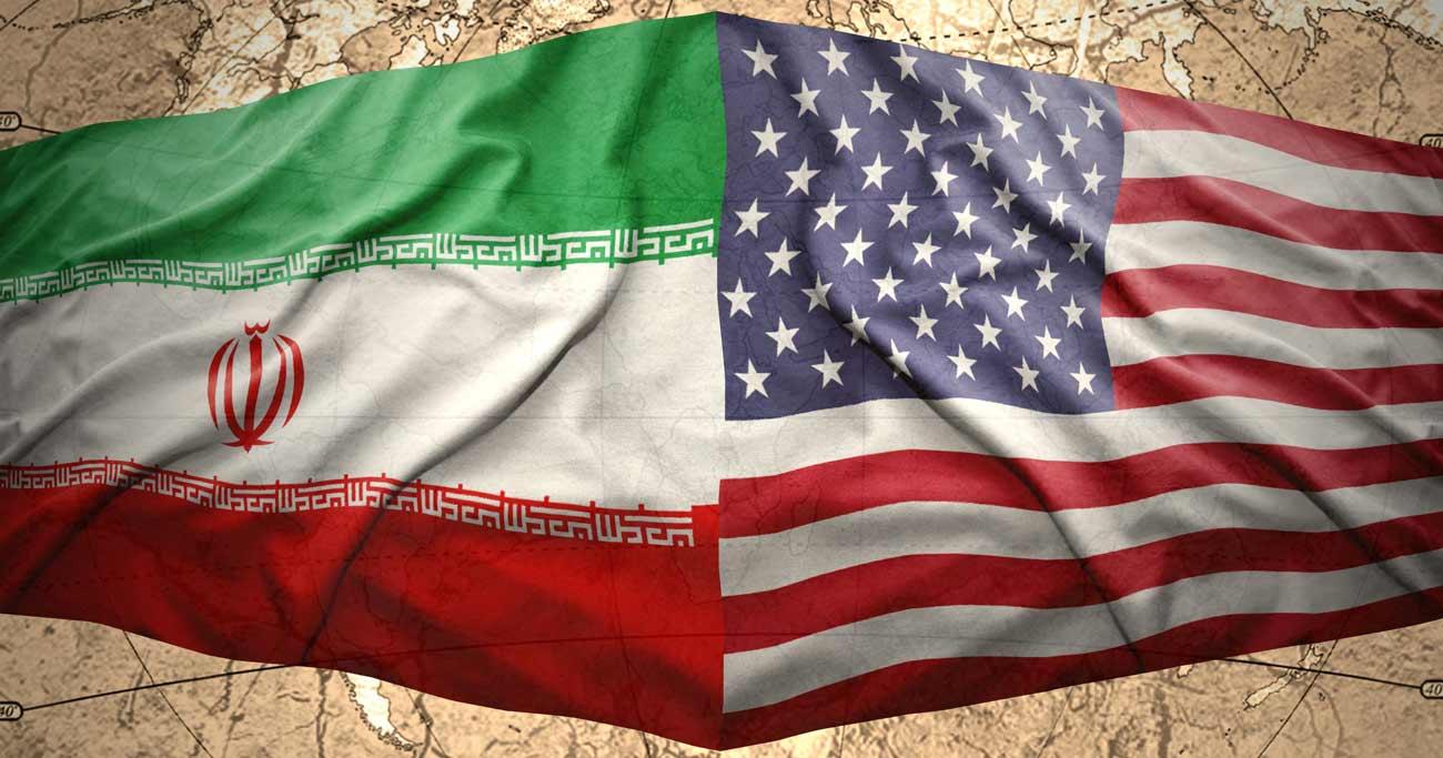 緊迫の米国とイラン、限定的な軍事衝突が起こり得る理由