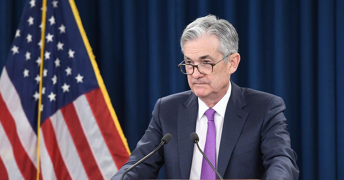 米利上げ8回分の「ドル高の重み」、解消に伴い100円割れも視野