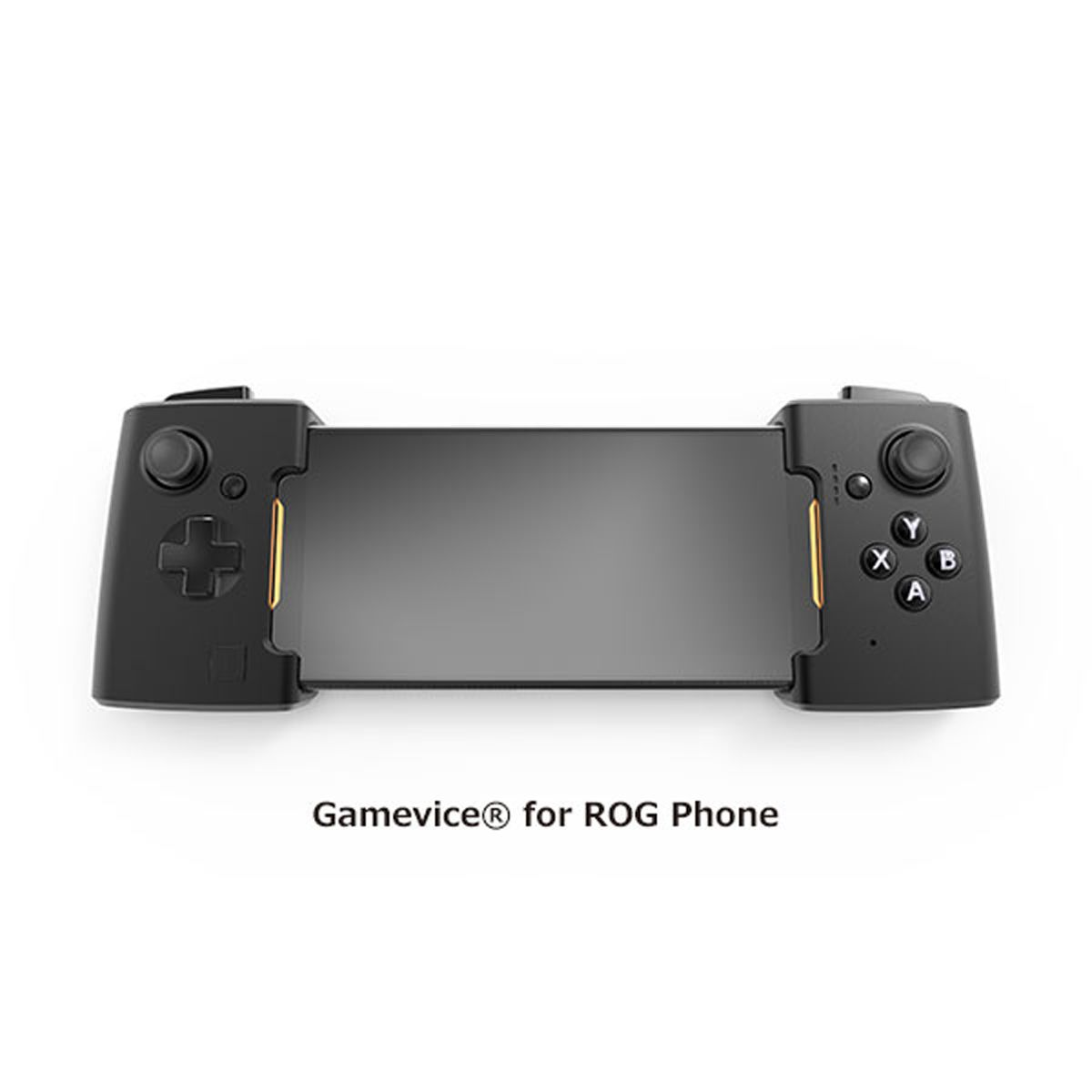 ASUS、ROG Phone専用アクセサリー「Gamevice for ROG Phone」販売再開