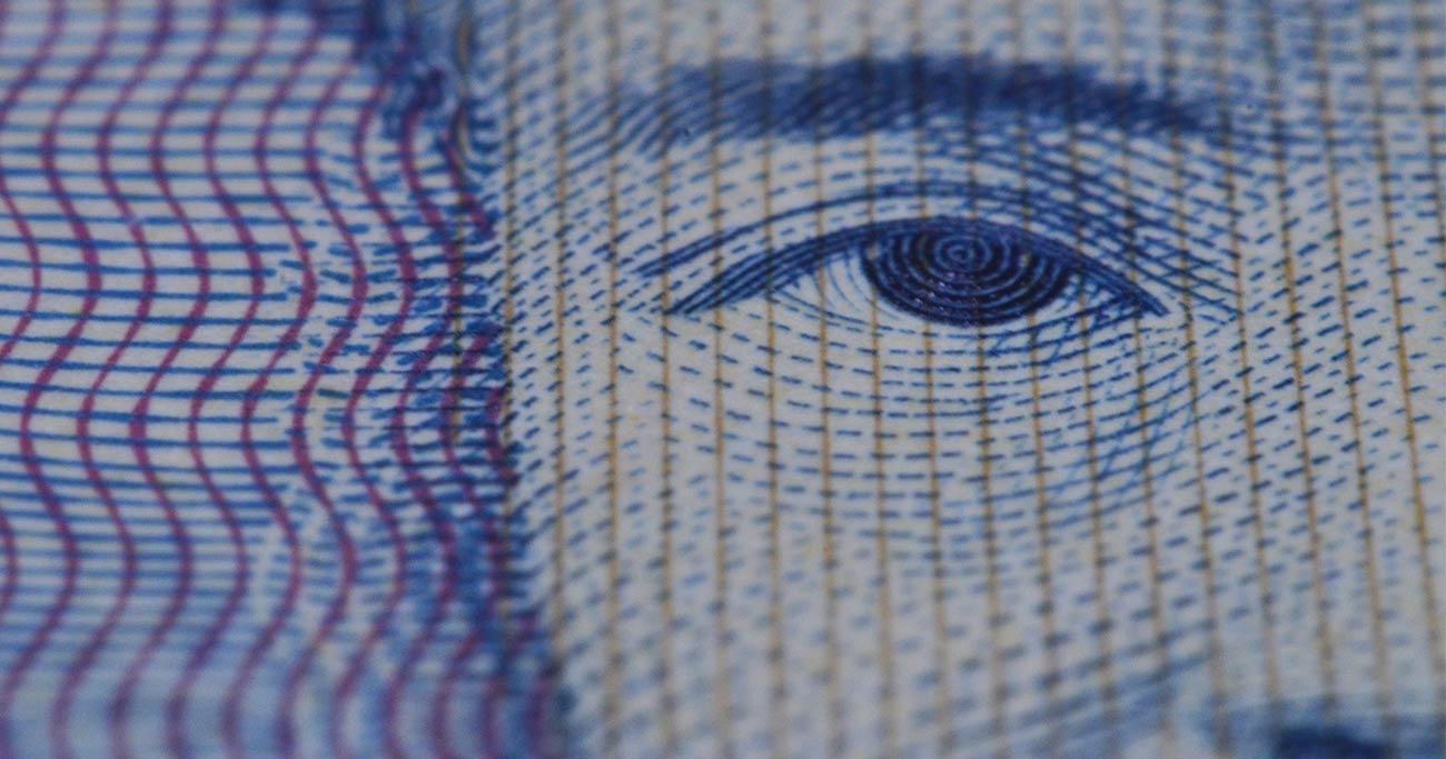 """リフレ派が財政赤字容認の「現代貨幣理論」支持者と""""同一視""""される理由"""