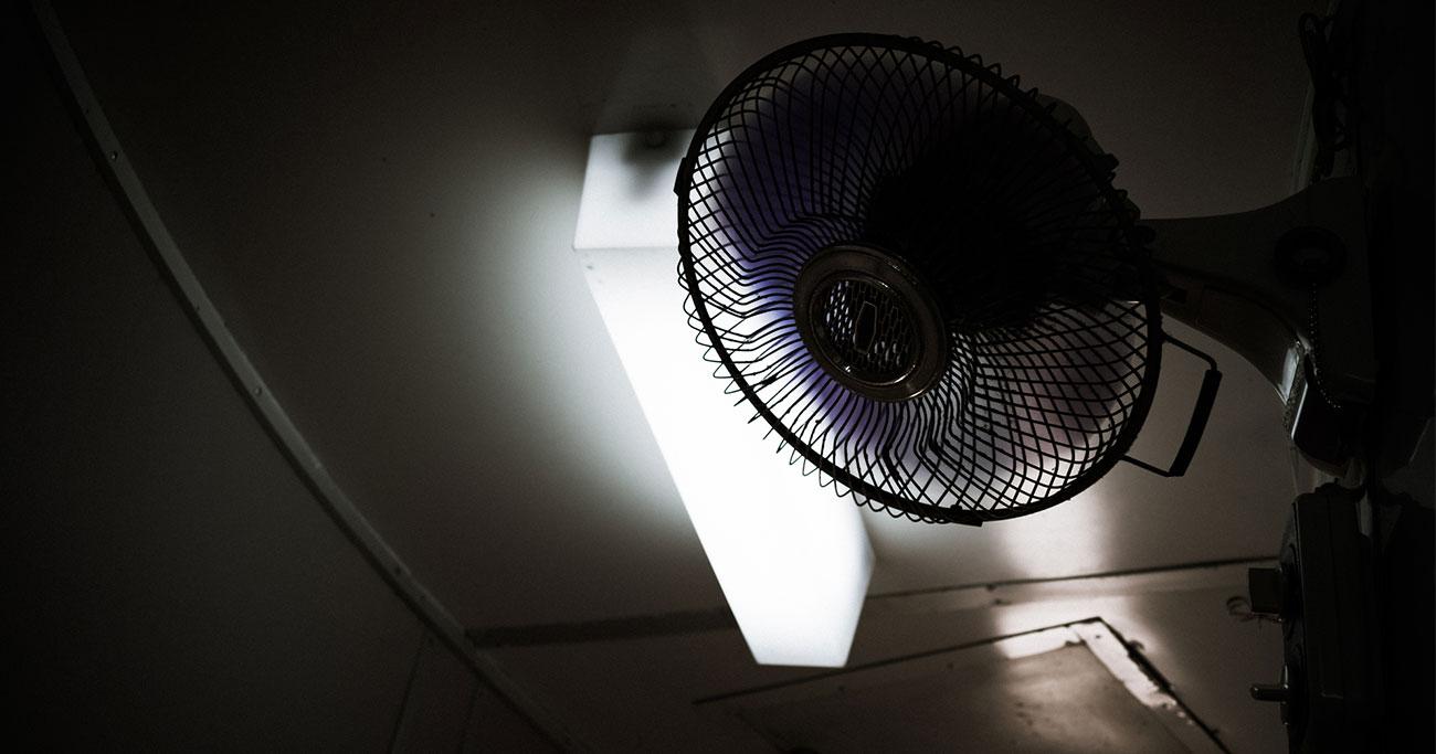 エアコンを買えない生活保護受給者の猛暑サバイバル、今年は大丈夫か