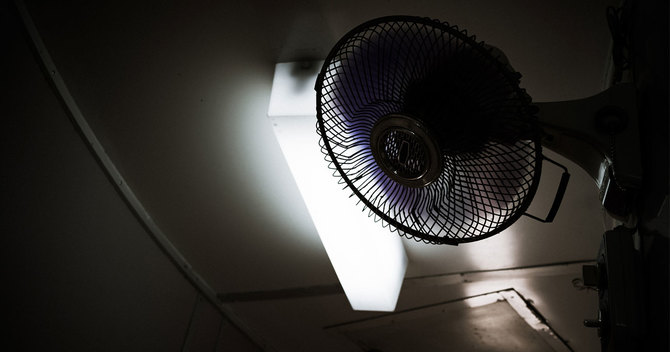 エアコン買えない生活保護受給者の猛暑サバイバル、今年は大丈夫か
