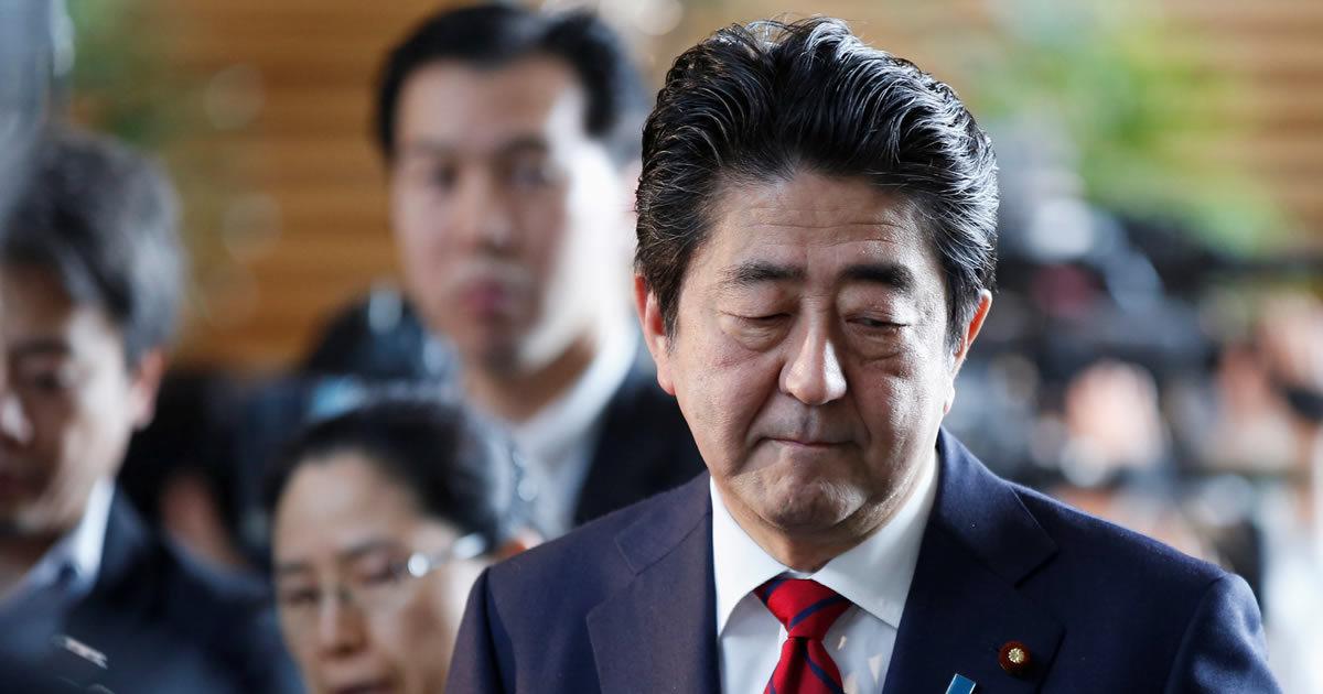 官邸vs前川氏、加計問題で繰り広げられる「印象操作合戦」の愚