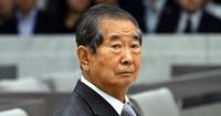 石原慎太郎も逆らえなかった東京都庁に巣食う「パワー」の正体