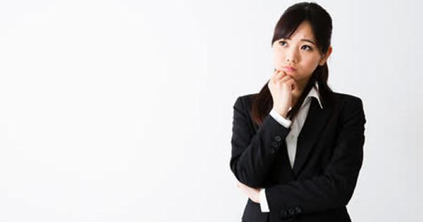 理系学生の文系就職は有利・不利どっち!?