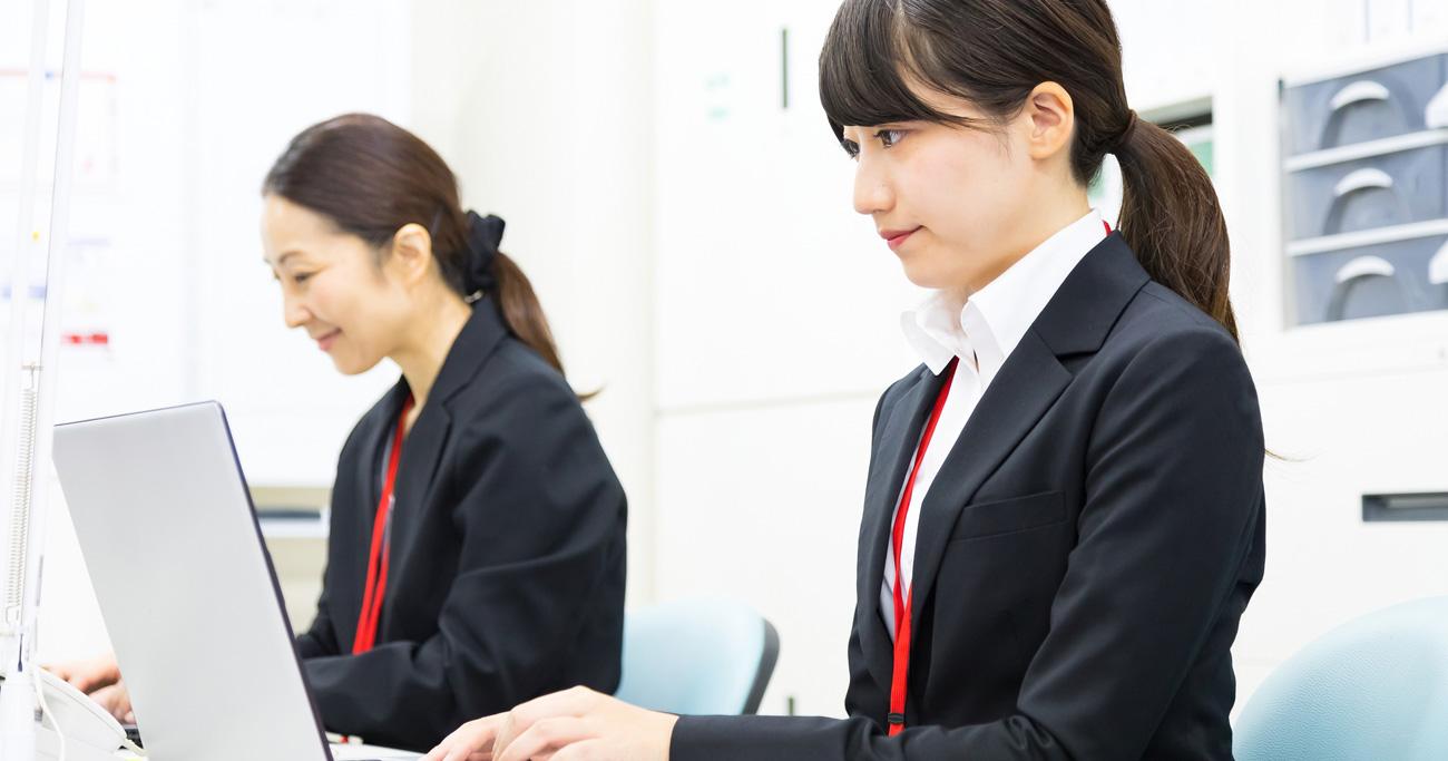 残業規制に募る若手の不安、働き方改革の中で成長できる3つの方法