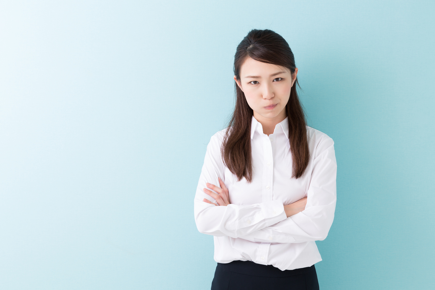 「課長が負けた裁判」に学ぶマネジメント術(1)~相手が明確に拒否しなくてもセクハラになる~