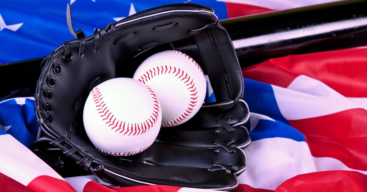 田中将・ダル・前田も続け、MLBポストシーズン日本選手活躍の歴史