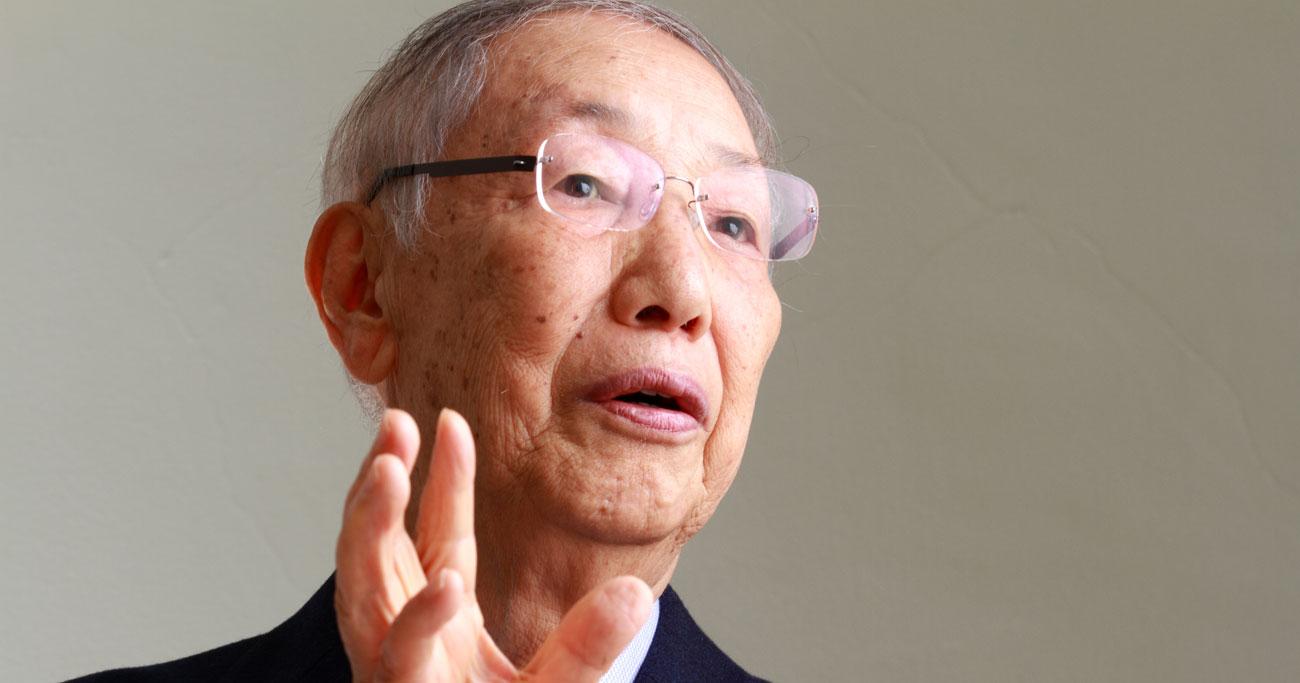 富士そばでは絶対に「成果主義」を採用しない理由