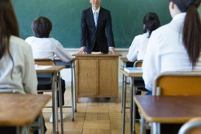 中高一貫校の時代が到来、国立・私立が没落し公立校が復権する兆し