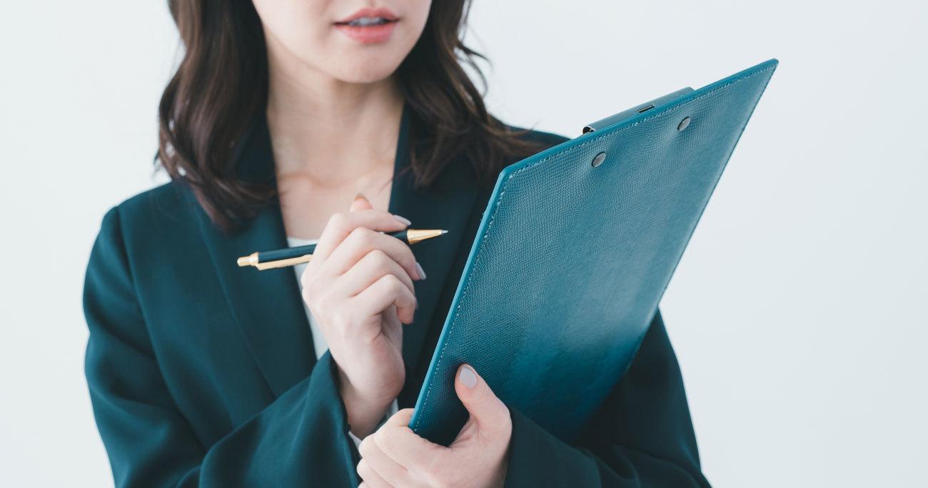 強い組織・危ない組織が一目瞭然、自社を見極める18問のチェックリスト