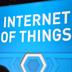 IoTがもたらす破壊的インパクト【前編】 米国で起こり始めた大変革の鼓動